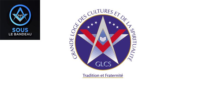 Émission #19 – L'histoire de la Grande Loge des Cultures et de la Spiritualité