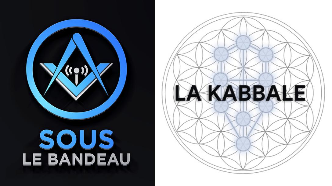 Sous le Bandeau #40 – La Kabbale
